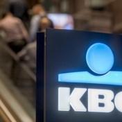 KBC start met zondagswerk van thuis uit