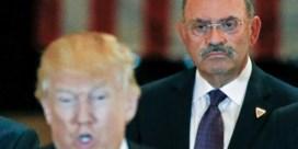 Familiebedrijf Trump (en boekhouder) aangeklaagd wegens belastingfraude