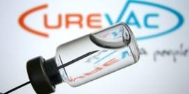 CureVac suggereert EU aangekochte dosissen te verdelen aan ontwikkelingslanden