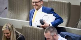 Boerenbond snoept CD&V-stemmenkanon weg