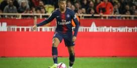 Mbappé volgend jaar transfervrij? Spits wil contract voorlopig niet verlengen bij PSG