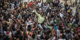 Tigray-rebellen boeken spectaculaire overwinning, maar wat nu?