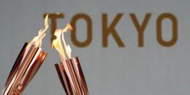 Gewichtheffers van eiland Samoa mogen niet naar Olympische Spelen uit vrees voor corona