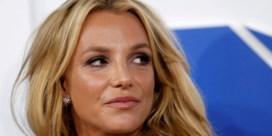Vader van Britney Spears blijft aan als haar bewindvoerder