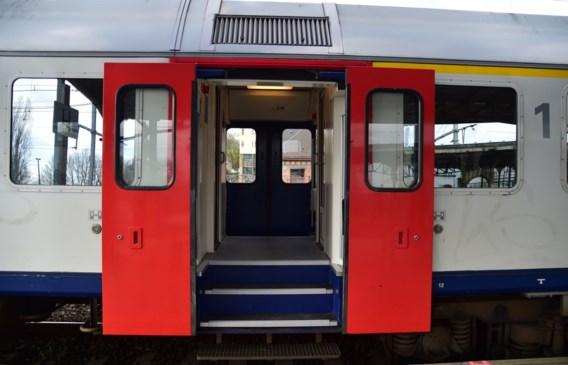Spoorbonden wijzen voorstel sociaal akkoord af
