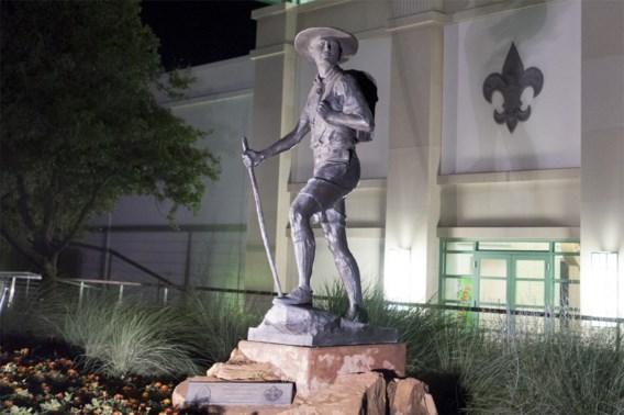 Amerikaanse scouts betalen 850 miljoen dollar aan slachtoffers seksueel misbruik