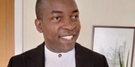 Bisdom Antwerpen krijgt Afrikaanse vicaris