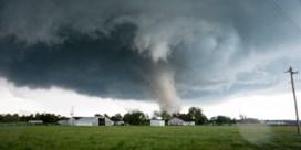België ligt in de tornado alley van Europa: moeten we ons daar zorgen om maken?