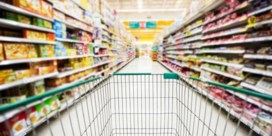 Bijna 800 Zweedse supermarkten gesloten na cyberaanval