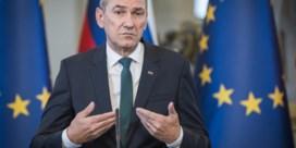 'Maarschalk Twito', met de retoriek van Trump en het beleid van Orban