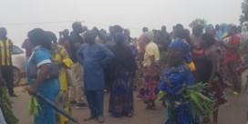 Opnieuw 150 schoolkinderen gekidnapt in Nigeria