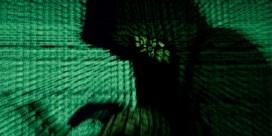 Nog geen Belgische slachtoffers gemeld na grootschalige cyberaanval