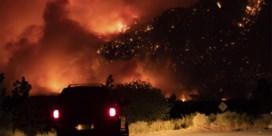 Leger moet Canadese bosbranden mee helpen bestrijden
