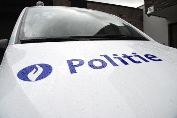 Agent in burger herkend op straat en in elkaar geslagen: twee twintigers aangehouden