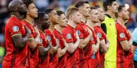 België had op het EK al de oudste selectie, wat zal dat geven in Qatar?