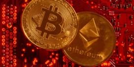 Moet de handel in cryptomunten aan banden worden gelegd?