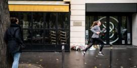 Stad Parijs gaat concertzaal Bataclan uitbaten