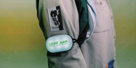 Gewapende overval op scoutskamp in Temse, leiding scoutsgroep 'in shock'