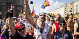 Sprankels van hoop in het ultraconservatieve Polen
