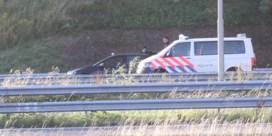 Verdachten van moordaanslag Peter R. de Vries gearresteerd