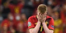 Hoe vermijden we een nieuw fiasco op het WK volgend jaar?