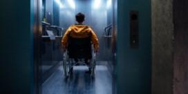 Hoe kijkt u naar personen met een handicap?