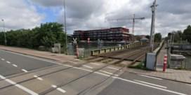 11-jarige fietser omgekomen na aanrijding door trein in Gent