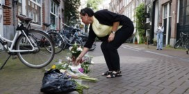 Waarom krijgt Nederland bendegeweld niet onder controle?