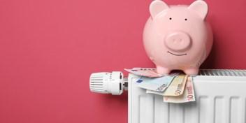 Heb jij recht op een premie van minstens 500 euro voor een nieuwe gasketel?