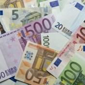 Ruim half miljard euro aan 'slapende tegoeden' wachten op eigenaar