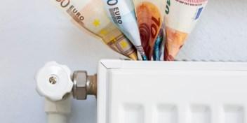 Investeren in een gasketel levert je meer op dan je denkt