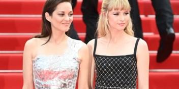 In Beeld   Cannes rolt na een jaar pauze opnieuw de rode loper uit
