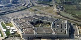 Amerikaanse Defensie schrapt megacontract met Microsoft