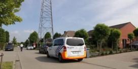 Man neergestoken bij overval op oprit in Belsele