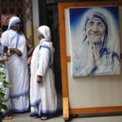Podcasttips | Was Moeder Teresa een sekteleidster? En wat zijn de beste culinaire podcasts?