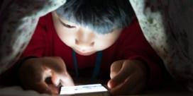 China voert gezichtsherkenning in om gameverslaving bij kinderen tegen te gaan