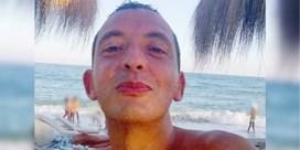 Waarom iedereen voor aanslag op Peter R. de Vries naar Ridouan Taghi kijkt