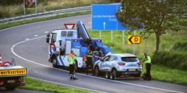 Drugscriminelen bedreigen ook in België advocaten en journalisten