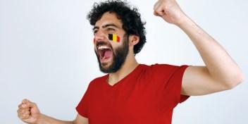 Deze Belgen zullen schitteren op de Olympische Spelen