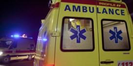 Twee doden in Zulte door CO-vergiftiging