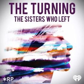 Podcasttips   Was Moeder Teresa een sekteleidster? En wat zijn de beste culinaire podcasts?