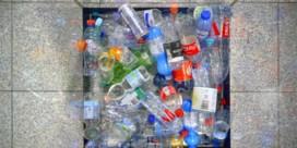 Loopt de oplossing voor het plasticprobleem rond op de wei?