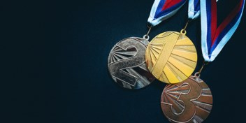 Goud, zilver of brons: hoe goed scoor jij in de Olympische Quiz?