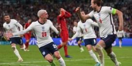 Kane schiet Deens sprookje aan flarden