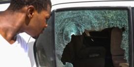 'Zelfs in Haïti tart moord op president alle verbeelding'