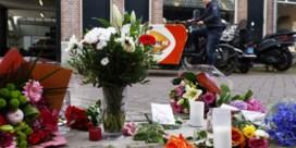 Overzicht | De aanslag op misdaadjournalist Peter R. de Vries