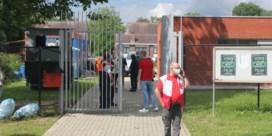 Twee verdachten van overval op scoutskamp Temse en steekpartij in Belsele voorgeleid