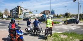Vlaams Verkeersveiligheidsplan: conflictvrije kruispunten worden de norm