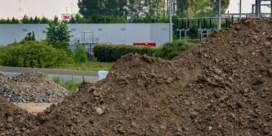 Expert bodemsanering: 'Verpakte PFOS-grond vraagt quasi eeuwigdurende opvolging'