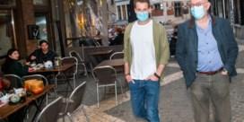 'Bevrijdingsfeest' zoon van Pierre Van Damme krijgt vorm: 'Feestvieren met 5.000 mensen'